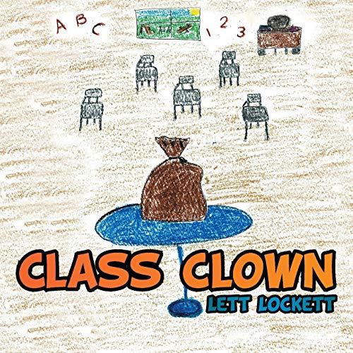 9781503575790: Class Clown