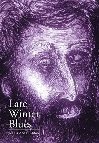 9781503580404: Late Winter Blues