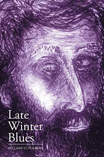 9781503580428: Late Winter Blues