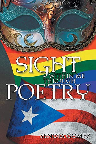 9781503583672: Sight Within Me Through Poetry