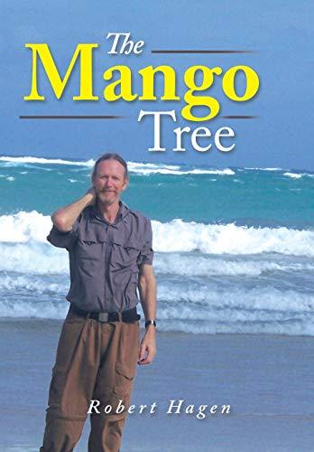 9781503584419: The Mango Tree