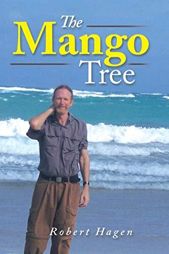 9781503584426: The Mango Tree