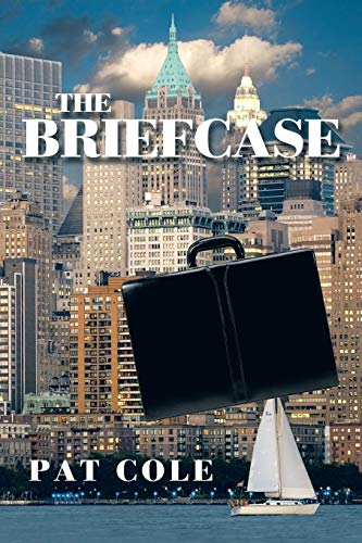 The Briefcase: Cole, Pat