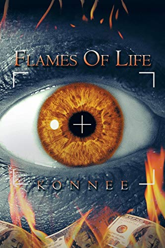 9781503587724: Flames of Life