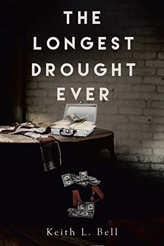 9781503588998: The Longest Drought Ever