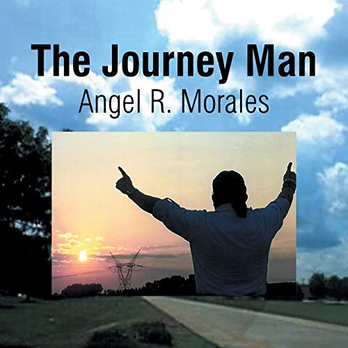 9781503589551: The Journey Man