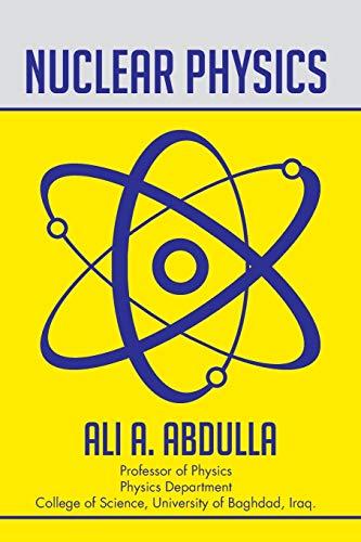 9781503590069: Nuclear Physics