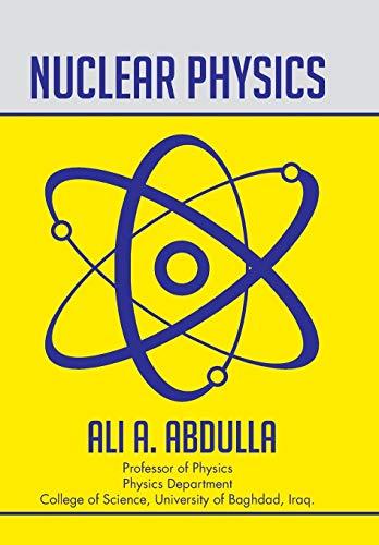 9781503590076: Nuclear Physics