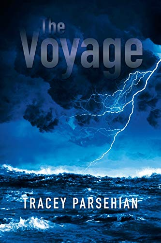 9781503593725: The Voyage