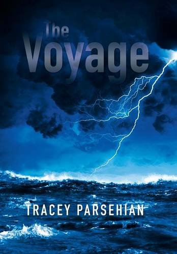 9781503593732: The Voyage