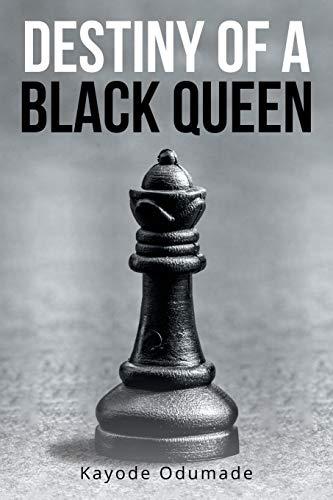 9781503594357: Destiny of a Black Queen