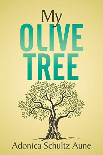 9781503598645: My Olive Tree