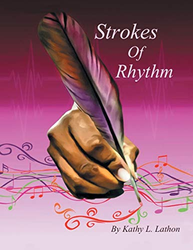 9781503599338: Strokes of Rhythm