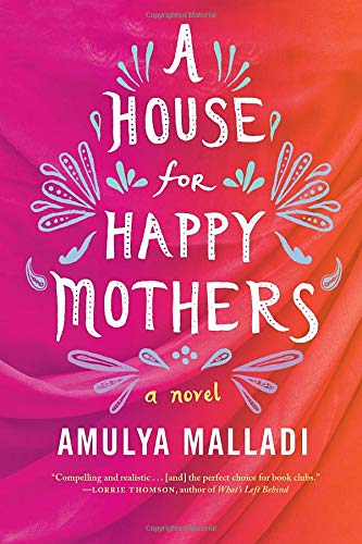 9781503933316: A House for Happy Mothers: A Novel