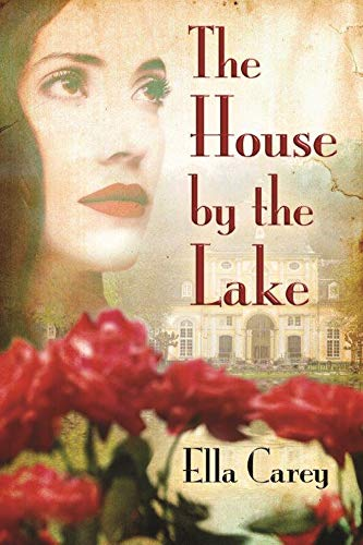 9781503934153: The House by the Lake