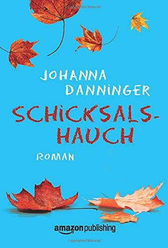 9781503934177: Schicksalshauch (German Edition)