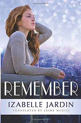 9781503934269: Remember