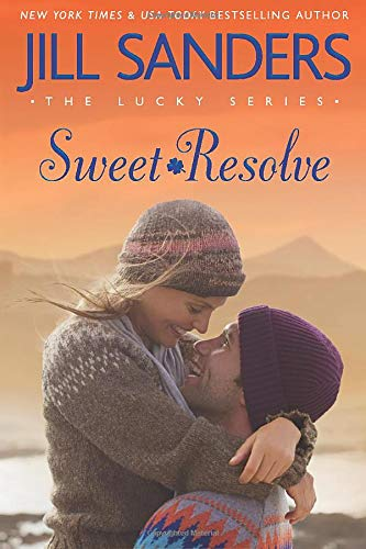 9781503935082: Sweet Resolve (The Lucky Series)