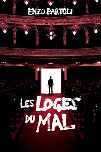 9781503935648: Les Loges du mal (French Edition)