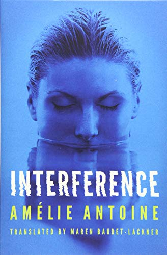 9781503936171: Interference