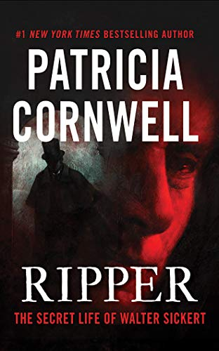 9781503936874: Ripper: The Secret Life of Walter Sickert