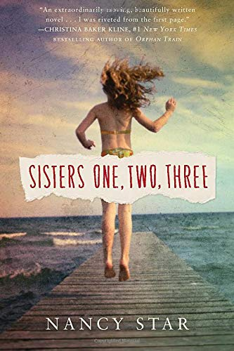 9781503937468: Sisters One, Two, Three