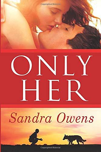9781503937550: Only Her (A K2 Team Novel)