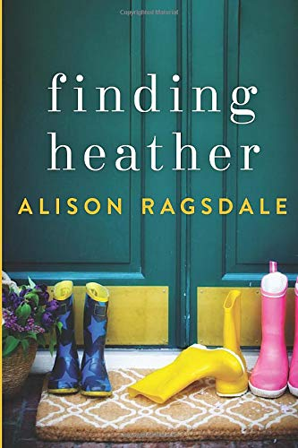 9781503939899: Finding Heather