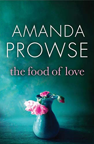 9781503940048: The Food of Love