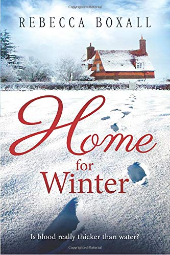 9781503940055: Home for Winter