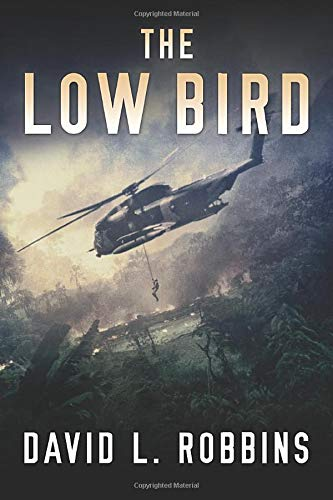 9781503940925: The Low Bird