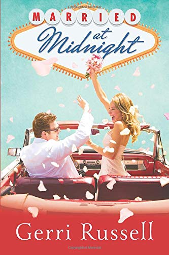 Married at Midnight: Gerri Russell