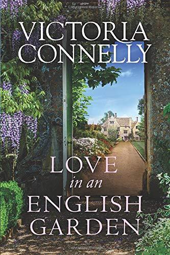 9781503942264: Love in an English Garden