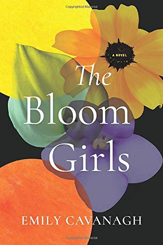 9781503942530: The Bloom Girls