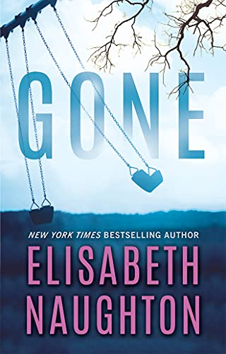9781503942592: Gone (Deadly Secrets)