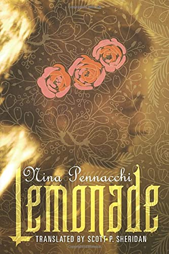 9781503944404: Lemonade