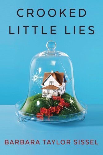 Crooked Little Lies: Taylor Sissel, Barbara