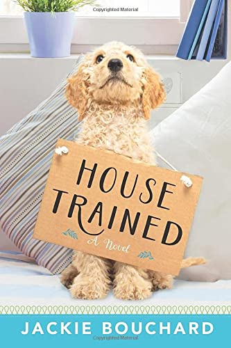 9781503947122: House Trained