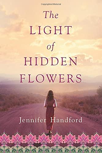9781503947511: The Light of Hidden Flowers