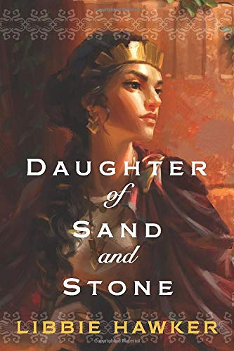 9781503947634: Daughter of Sand and Stone