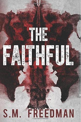 9781503948044: The Faithful