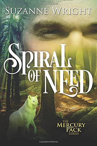 9781503948068: Spiral of Need: 1