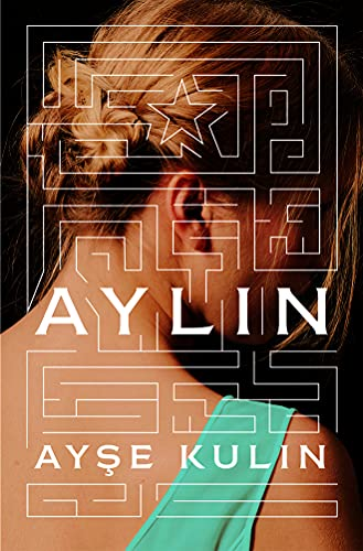 9781503948570: Aylin