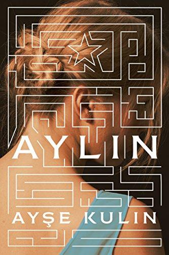 9781503948648: Aylin