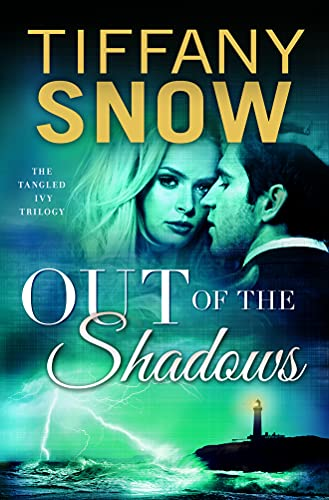 9781503949522: Out of the Shadows (Tangled Ivy)