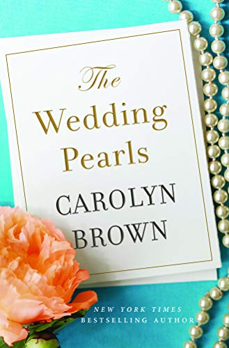 9781503949539: The Wedding Pearls