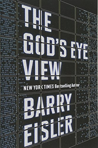 9781503949614: The God's Eye View
