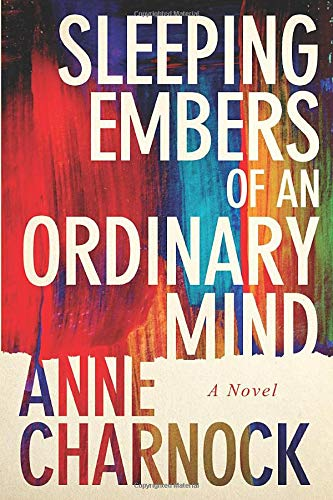 9781503950436: Sleeping Embers of an Ordinary Mind