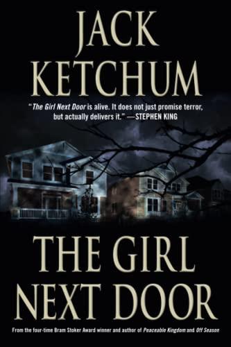 9781503950566: The Girl Next Door