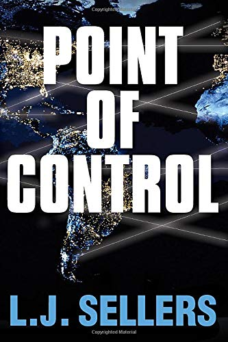 Point of Control: L.J. Sellers